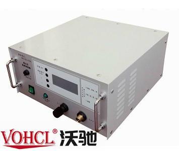 铸造冷焊机