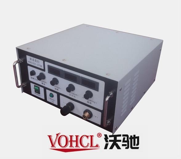 缺陷修补机冷焊机适用材质介绍