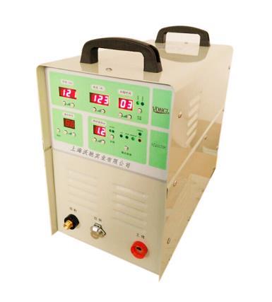 多功能冷焊机精密补焊机