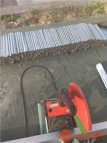 韩城混凝土烟囱更换航标灯欢迎您