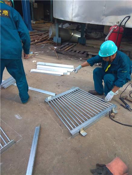 新闻:尚志焦炉烟囱拆除公司/欢迎访问