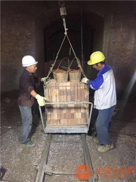 阜阳烟囱外壁写字新闻资讯: