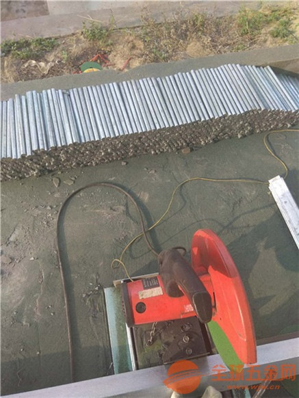 五原县砼烟囱安装旋梯新闻资讯: