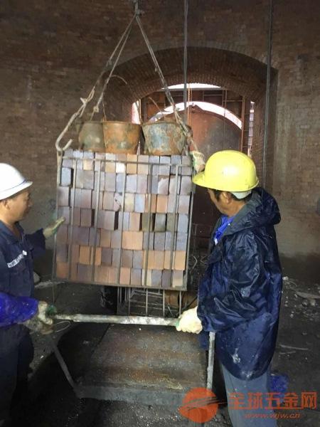河南砖烟囱维修新闻资讯: