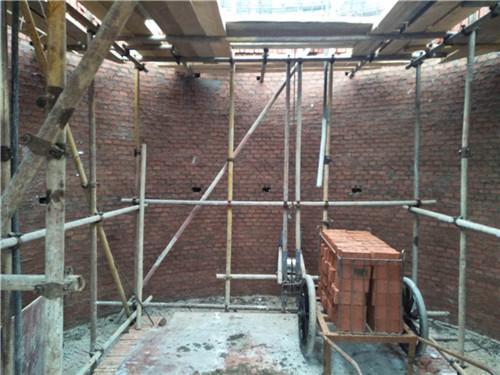 新闻:张掖水泥烟囱安装折梯公司/欢迎访问