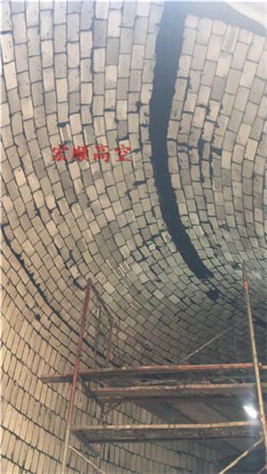 新闻:琼海储油罐防腐公司/欢迎访问