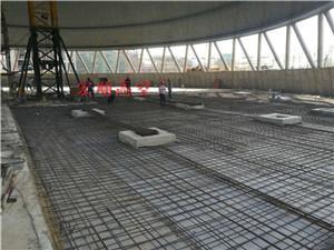 安康砖烟囱维修施工单位全国施工