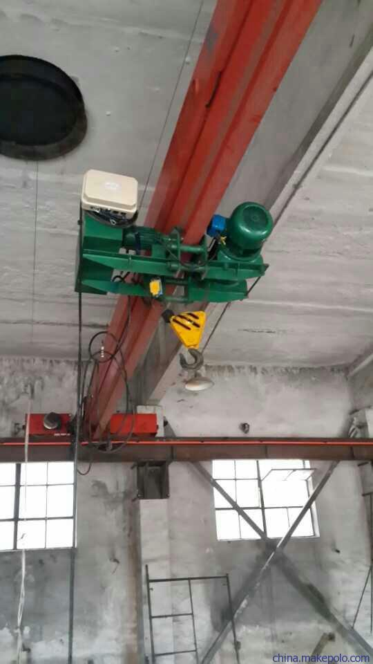 資訊亳州冶金起重機專業維修人員