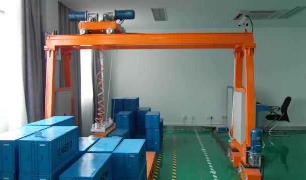 熱點蚌埠電動葫蘆服務網點