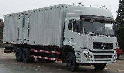 济南到浙江省嘉兴市物流公司货物运输167263847
