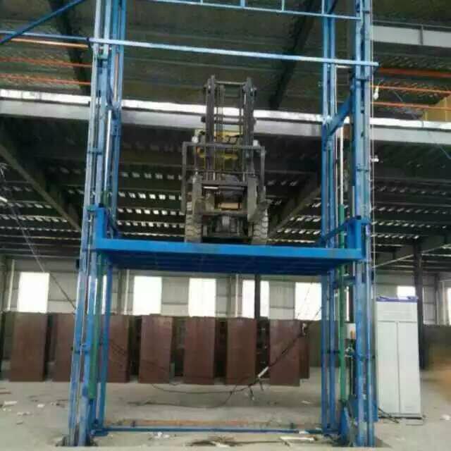 资讯:苏州冶金起重机服务网点