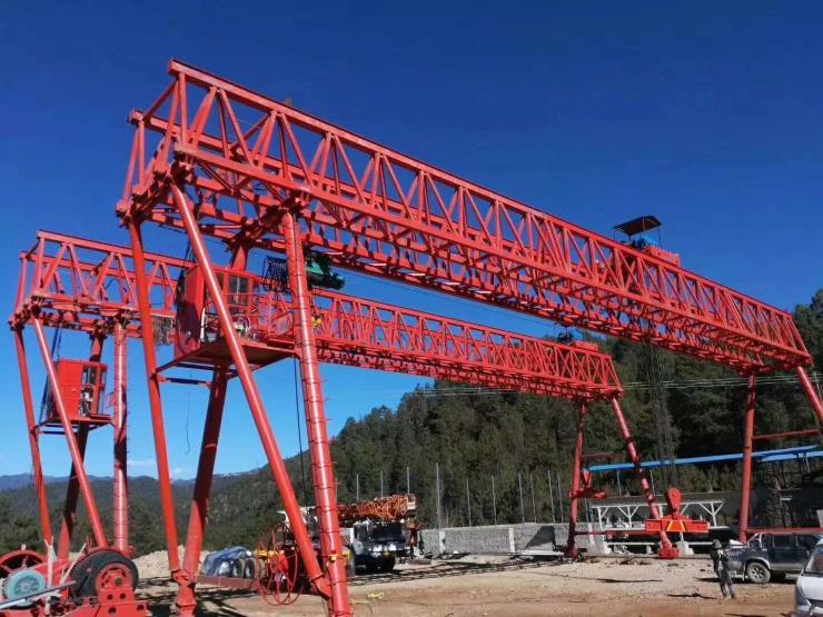 常州熱點單軌吊行車專業服務團隊