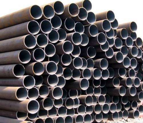 嘉兴合金钢管供货商