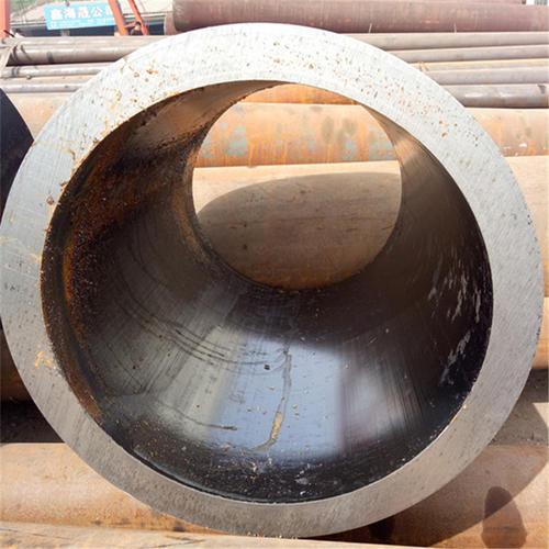 淄博厚壁无缝钢管厂家
