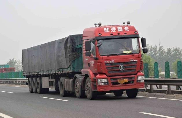 青岛到龙岩市货物运输