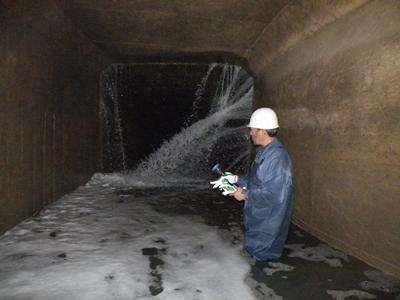 地下室堵漏公司:欢迎访问