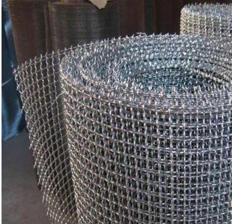 芜湖钢丝过滤网厂家直销