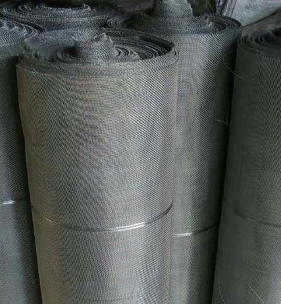 聊城市液体不锈钢过滤网厂家直销