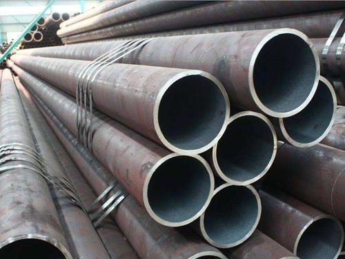 泰州厚壁無縫鋼管價格