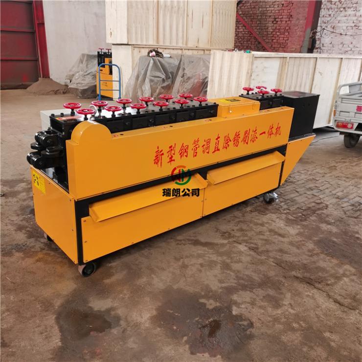 陕西钢管保养设备设备质保一年