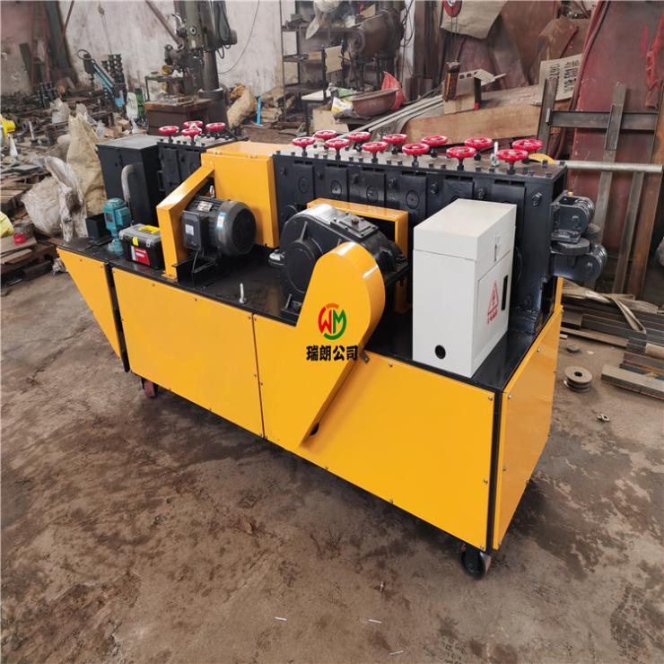 山西钢管保养设备保修一年