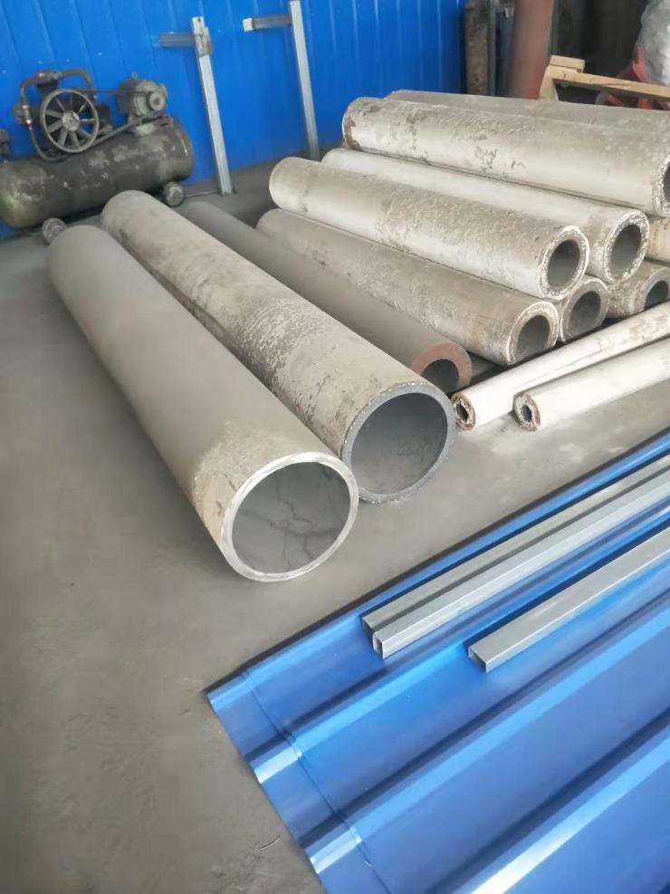 铸钢件ZG06Cr13Ni4-6Mo蓖冷机系列篦板供货总量