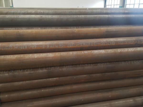 隆回縣GB3087中低壓鍋爐管材質