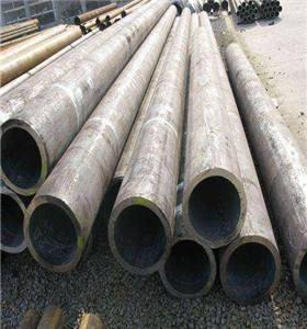 北京GB5310高压锅炉管供应商