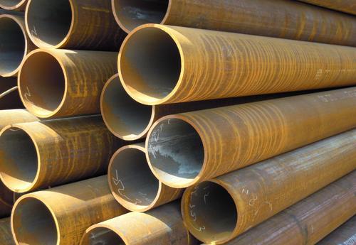 北塔區GB5310高壓鍋爐管大量供貨