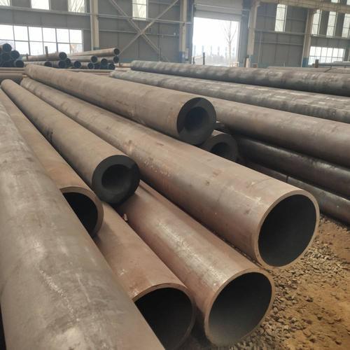 大祥區GB5310高壓鍋爐管供應商