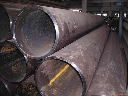 耒陽GB5310高壓鍋爐管哪里有