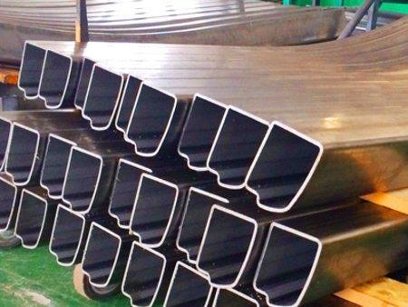 牟定县异型钢管供应商