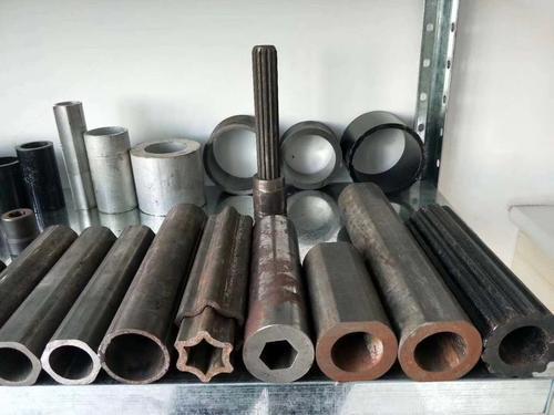 大观区异型钢管大量供应