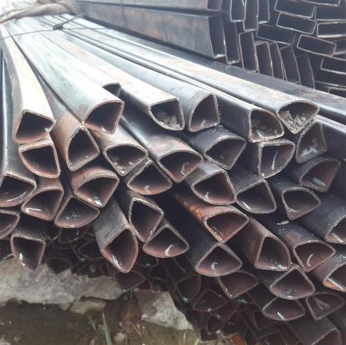 平遠縣異型鋼管批發