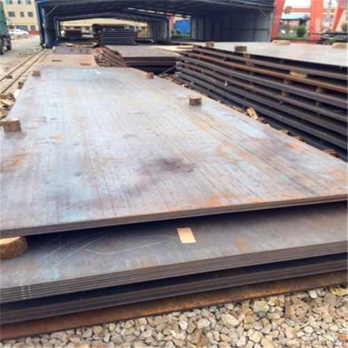 格爾木耐磨板規格