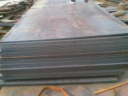 漢陰縣耐磨板大量供應