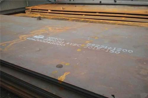 平度耐磨板供应商