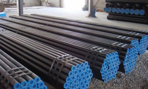 铁西区40Cr合金管材质