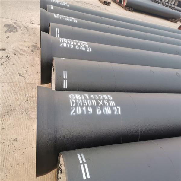 大理350KV升壓站構架加工廠價格