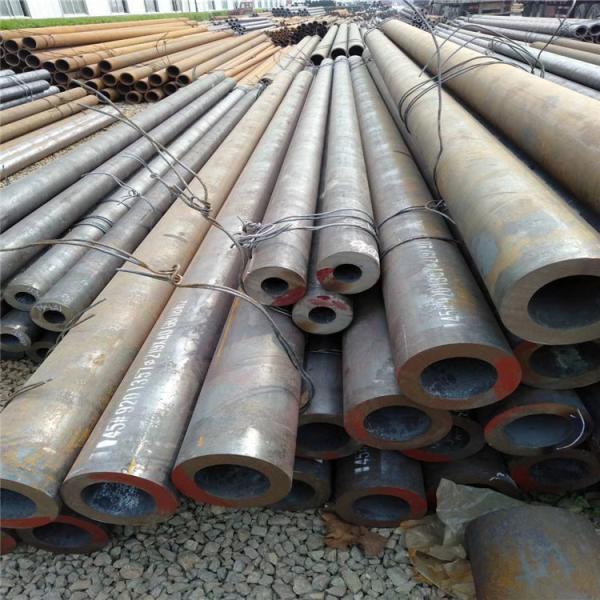 平罗县无缝钢管酸洗磷化加工生产厂家