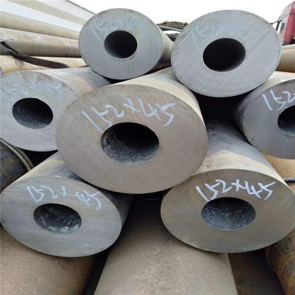 城固县大型冷库建造钢管厂家直销