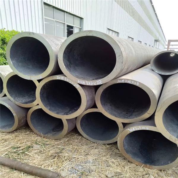 89*9.5无缝钢管制造厂家
