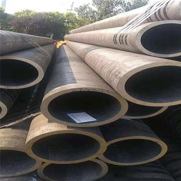台江区酸洗皂化钢管常用规格有哪些