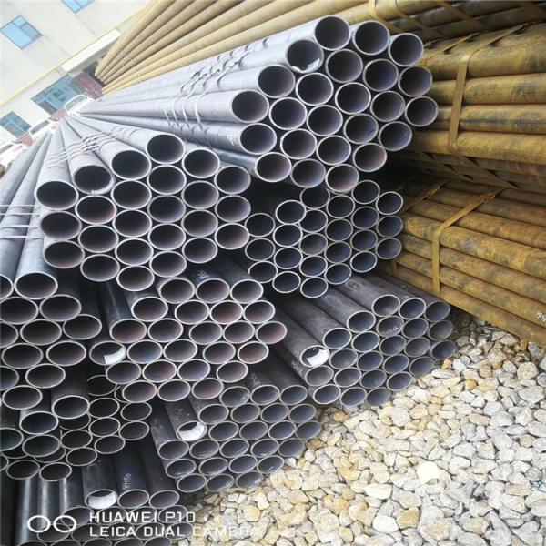 351*16无缝钢管制造厂家