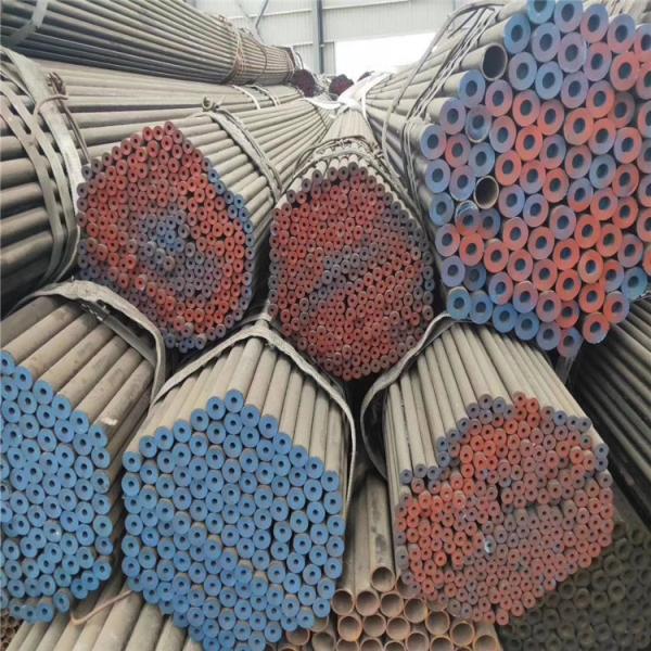 仓山区冷库建造钢管哪里可以买到