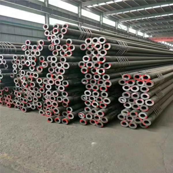 152*16无缝钢管生产厂