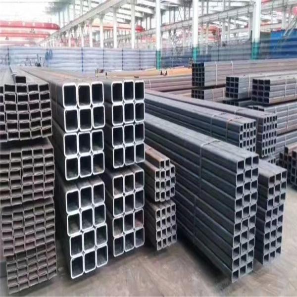 马尾区大型冷库建造钢管厂家直销