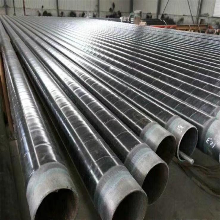 上海1420*12螺旋管生产厂家