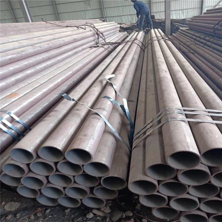 河北黄骅市426*10螺旋管多少钱一公斤