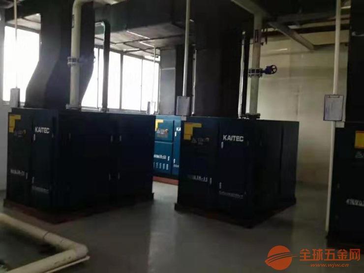 惠环24小时上门维修保养空压机